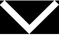 next-arrow